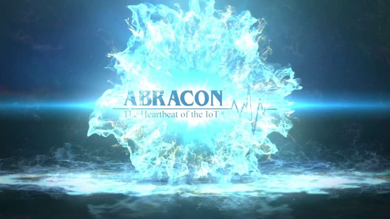 Power Inductors - Abracon