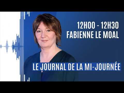 Coronavirus: un touriste chinois mort en France, premier décès en Europe