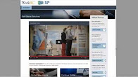 Workbc youtube self serve services overview duration 2 minutes 31 seconds workbc malvernweather Choice Image