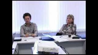 Дистанционное обучение и оценка персонала