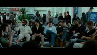 Flo Rida - Turn Around ( OST.The Hangover 2 )