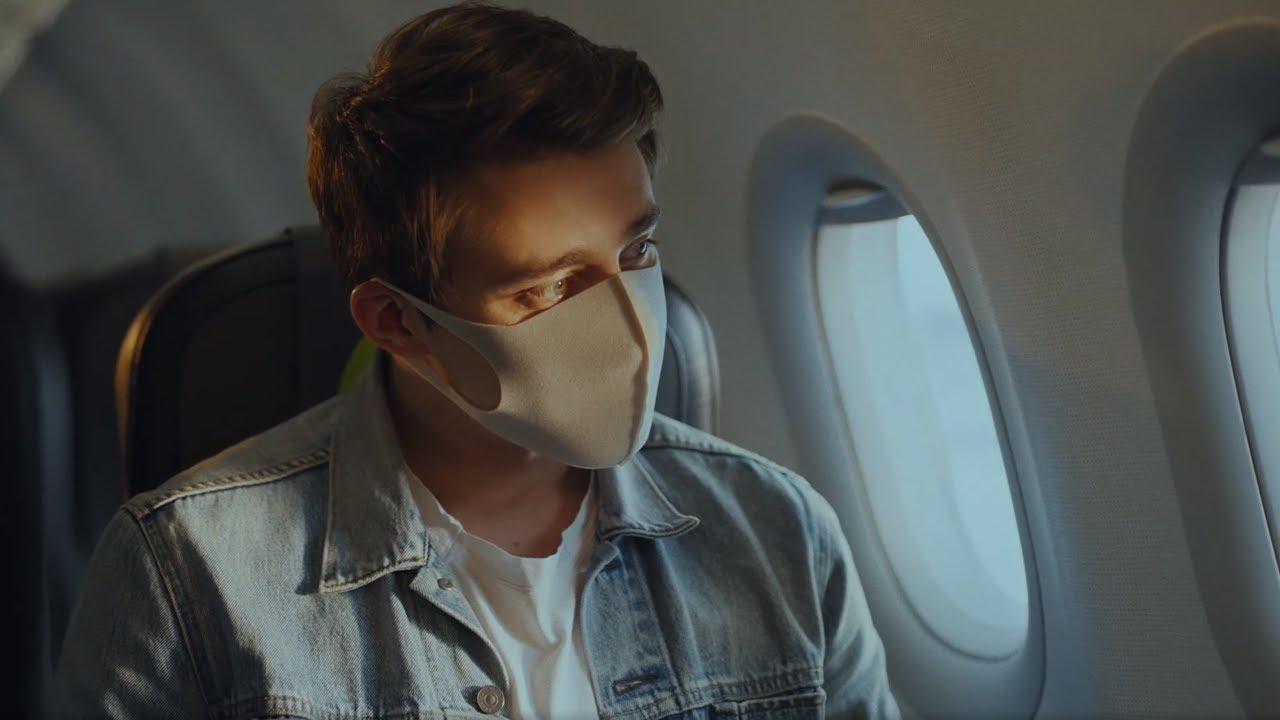 S7 Airlines   Как летать безопасно