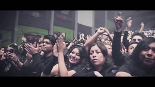 "SARATOGA ""25/15, El Documental"" (Teaser)"