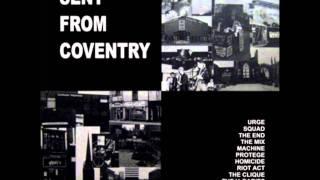 The wild boys - Lorraine UK punk 1980.wmv