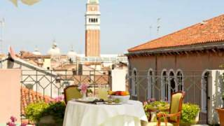 Hotels in Venice: Hotel Kette - Venice Italy