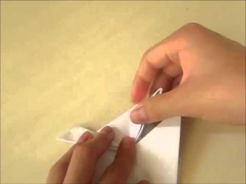 Origami frog tutorial shinee and Bigbang song