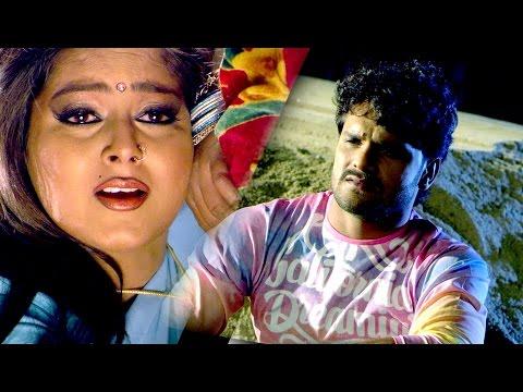 Superhit - ऐ जान साचो में भुला जईबS का - Haseena maan jayegi - Khesari Lal - Bhojpuri Hot Item Songs