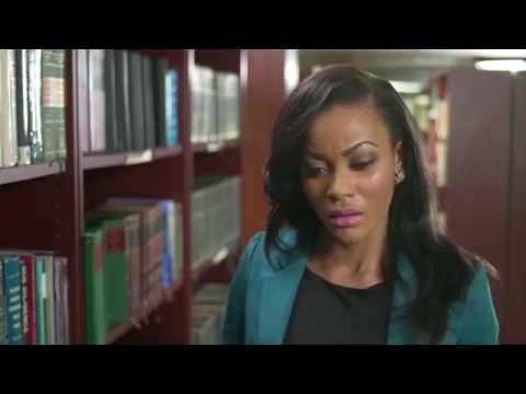 COMING SOON: Heaven's Hell | Nollywood REinvented