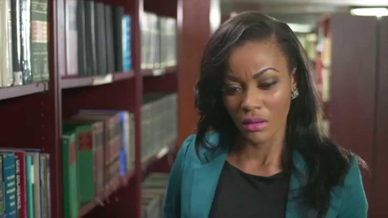 Download Nse Ikpe Etim, Waje, Damilola Adegbite, OC Ukeje & others Star in #HeavensHell | Watch Trailer Here