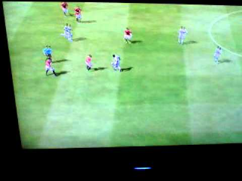 Fifa 12 FUNNY MUST SEE
