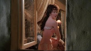 Video Dracula: Dead And Loving It: Lucy. download MP3, 3GP, MP4, WEBM, AVI, FLV Oktober 2018