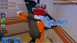 ROBLOX JAILBREAK 0 ROBUX SPEED HACK !! NO PENGUIN