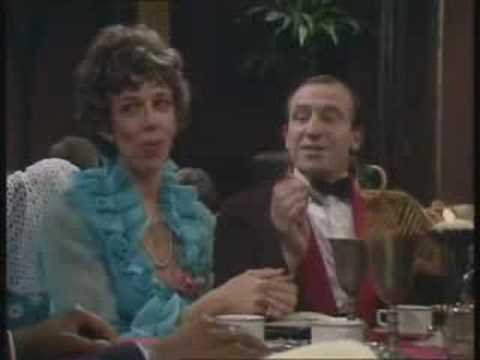 Rising Damp: Episode 4: Night Out (prt2/3)