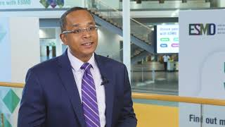 Current trials in colorectal cancer investigating panitumumab