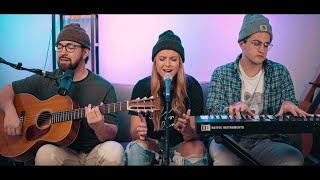 Download It Is So - Elevation Worship - Acoustic Cover Mp3 and Videos