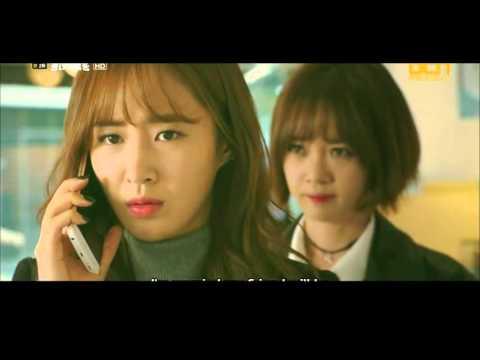 Na Yoon Kwon-Missing Those Days (Local Hero OST)