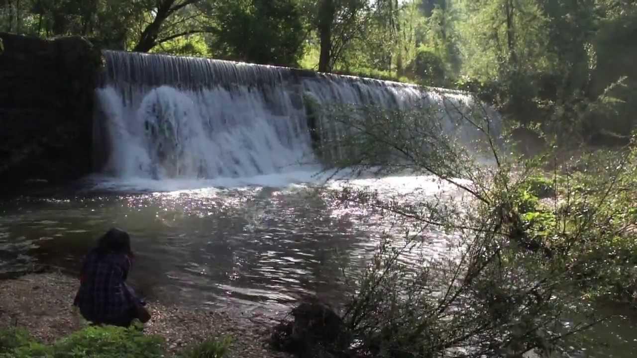 Risultati immagini per fiume Cosa
