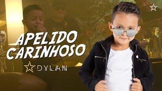 Baixar Dylan - Apelido Carinhoso Gusttavo Lima (Cover)
