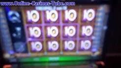 🎰💵Spielbank 30 Euro Fach Kontrollverlust Casino OCT Maximal Einsatz❗♦️💲
