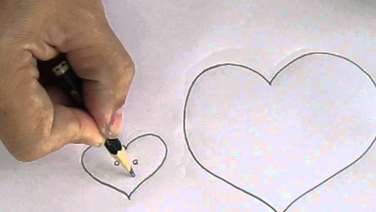 Como Desenhar Presente Dia Das Maes Paulo Branco Ide Escola
