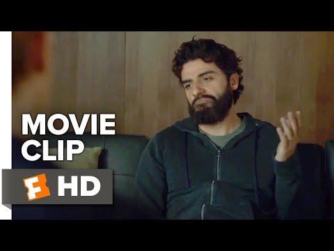 Life Itself Movie Clip - Tomato Potato (2018) | Movieclips Coming Soon