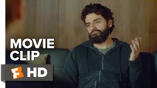 Life Itself Movie Clip - Tomato Potato (2018)   Movieclips Coming Soon