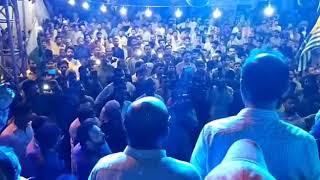 Mustufa kamal Hyderabad 18/9/2020