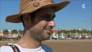 Sous le soleil de l'Espagne - Échappées belles