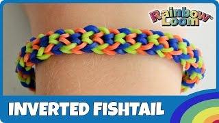 YouTube - Inverted Fishtail - MonsterTail