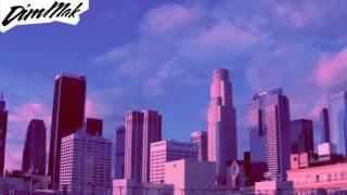Noise Cans - Caan Dun (feat. Louise Chantál) [Yung Felix Remix] | Dim Mak Records