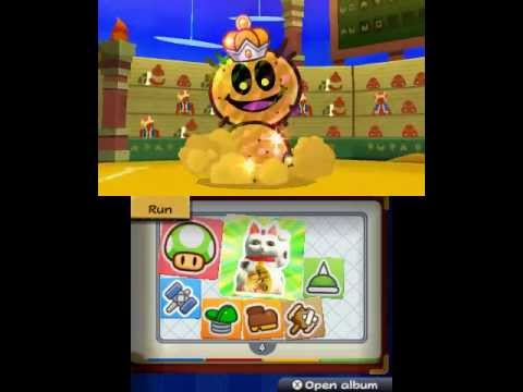 paper mario sticker star world 2-2 help World 2-2 yoshi sphinx - paper mario: paper mario: sticker star wiki guide gameplay story characters wiki help need assistance with.