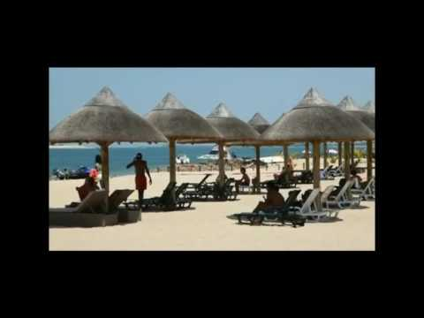 Tourism in one of world's most expensive city: Luanda
