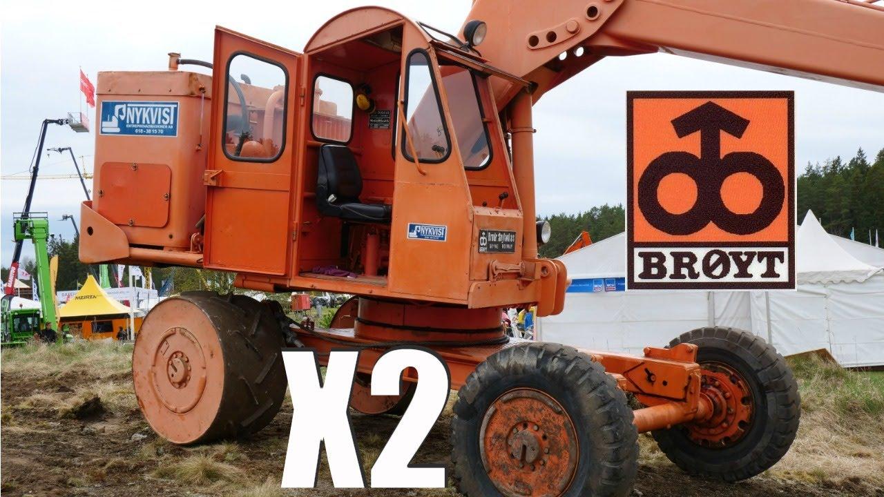 Kuvahaun tulos haulle bröyt X2