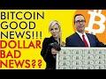 Mercado de Cripto! 28/05 Bitcin em 9.100 USD / Cuidados com sua Carteira!