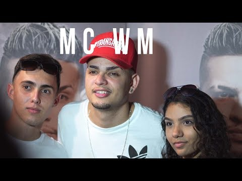 MC WM DAILY VLOG_CASAS DO LAGOS