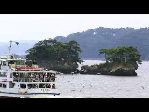 Japan News Readers Forum: Travel in Japan