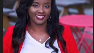 IOTA PHI LAMBDA SORORITY, INC  Enterprising Women Series Commercial