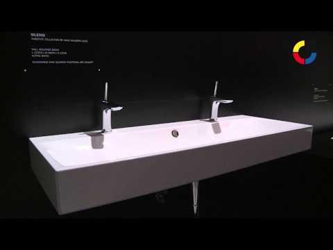 kaldewei conoduo badewanne doovi. Black Bedroom Furniture Sets. Home Design Ideas