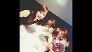 The most popular class in school https://youtu.be/5rU-ozZL6OI 【熱...