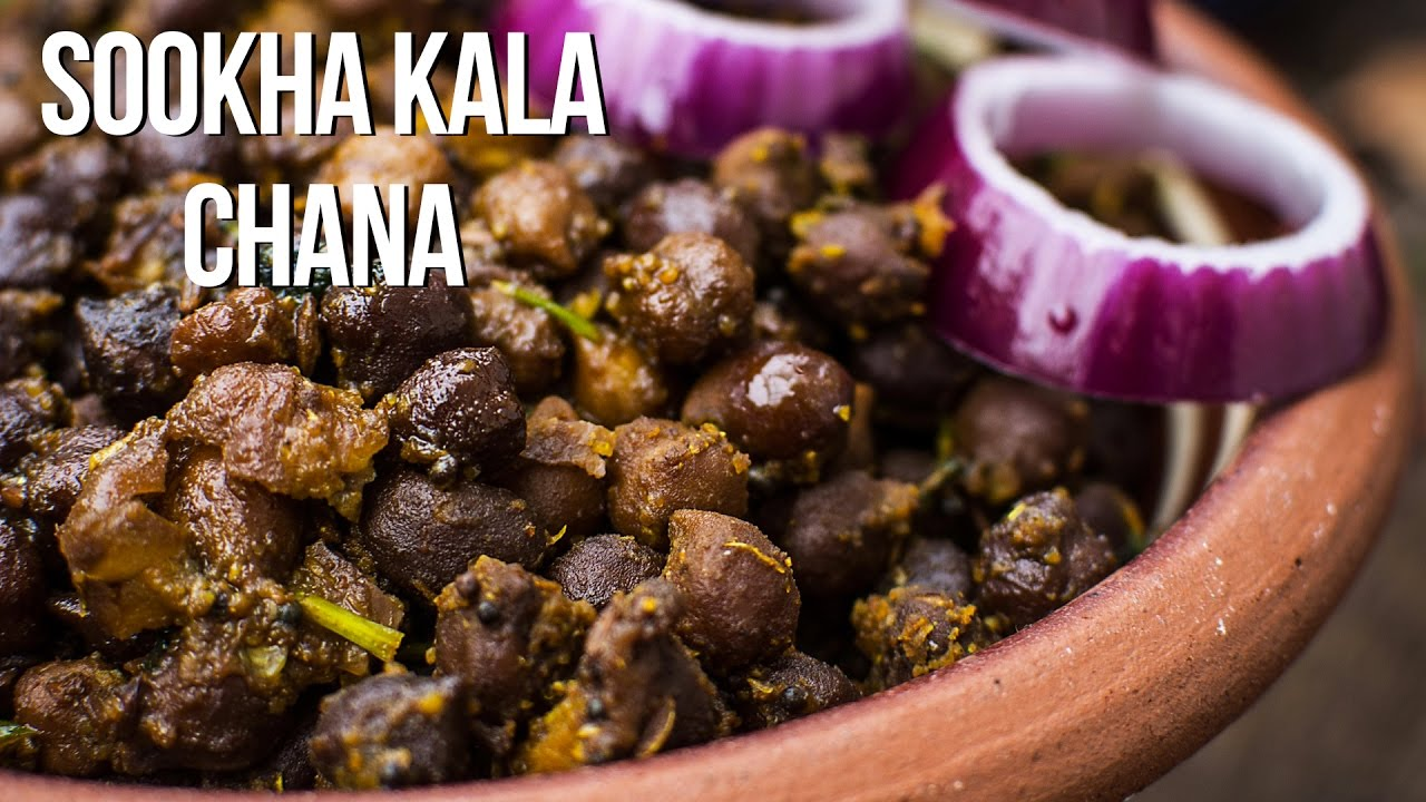 chana black personals Kala chana gravy recipe with step by step photos - this simple and delicious punjabi style black chana masala gravy is very easy to make and yet flavorful basi.