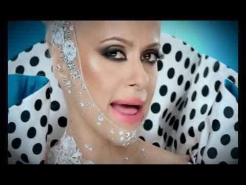 Клип Anda Adam - My Love On You