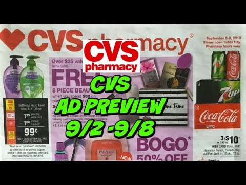 shingrix shingles vaccine for older adults now available at cvs