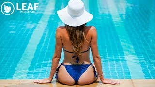 Summer Mix Special Deep House 2018 | Best Of Summer 2018 Deep House Mix | Hot Mix Selected By Kensel