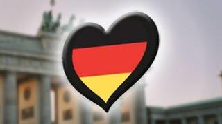 ESC Germany 2010-2017: My Top