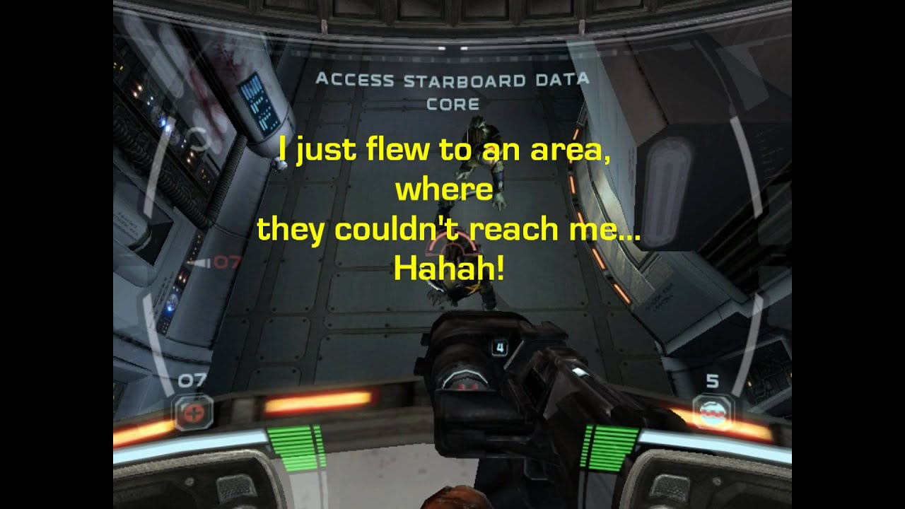 Yoda Wallpaper Quotes Star Wars Republic Commando Funny Moment Pt 1 Youtube