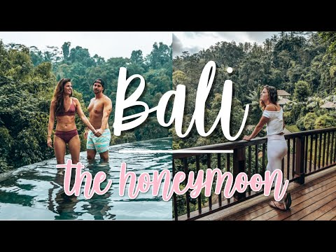 bali-|-honeymoon-(ubud,-hanging-gardens-bali,-room4dessert)