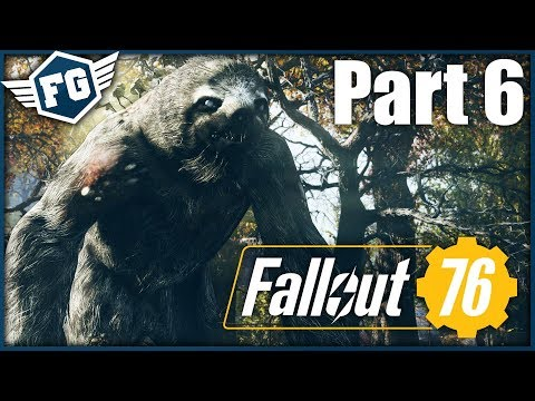 udelali-jsme-to-pro-content-fallout-76-feat-agraelus-6