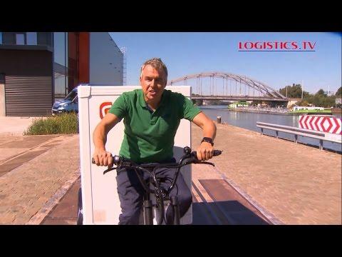 LOGISTICS.TV 15: Bekijk de volledige uitzending
