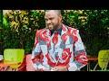 Dafin So - Video - Adam A Zango - Nura M Inuwa , Latest Hausa Music