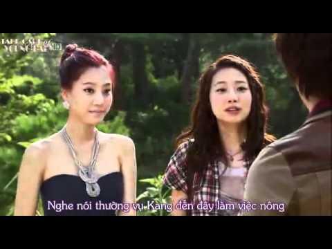 Xem Phim Tiểu Thư phan 6 1   Take Care Of The Young Lady   Phim Onl